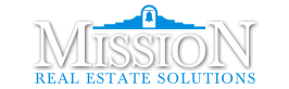 Mission Real Estate Solutions